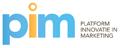 PIM-Logo120